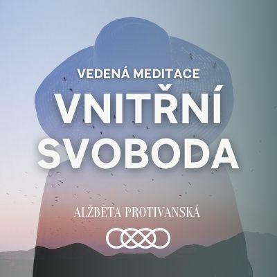 vnitrni_svoboda_podbean