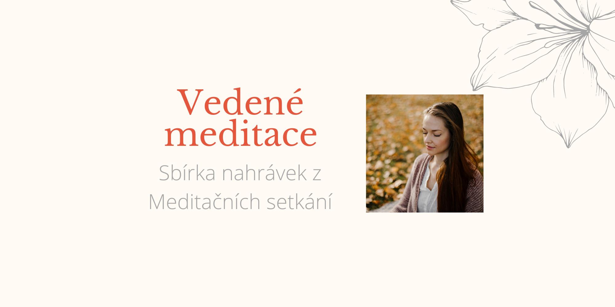 nadstranka_co_nabizim (11)