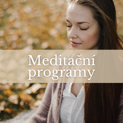 programy_web_uvodni