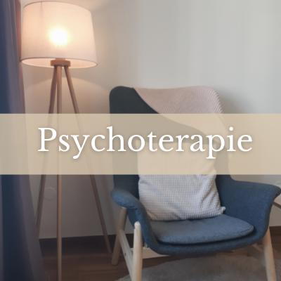 psychoterapie_web_uvodni