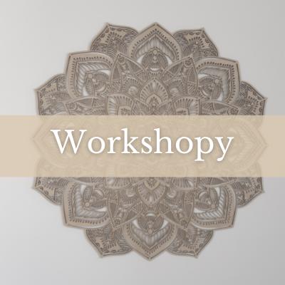 workshopy_web_uvodni