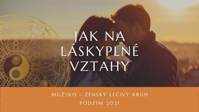 FB_header_laskyplne_vztahy
